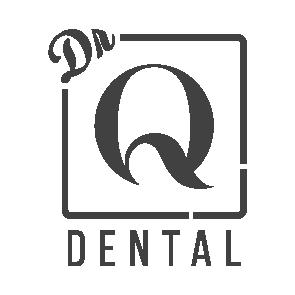 Dr. Q Dental